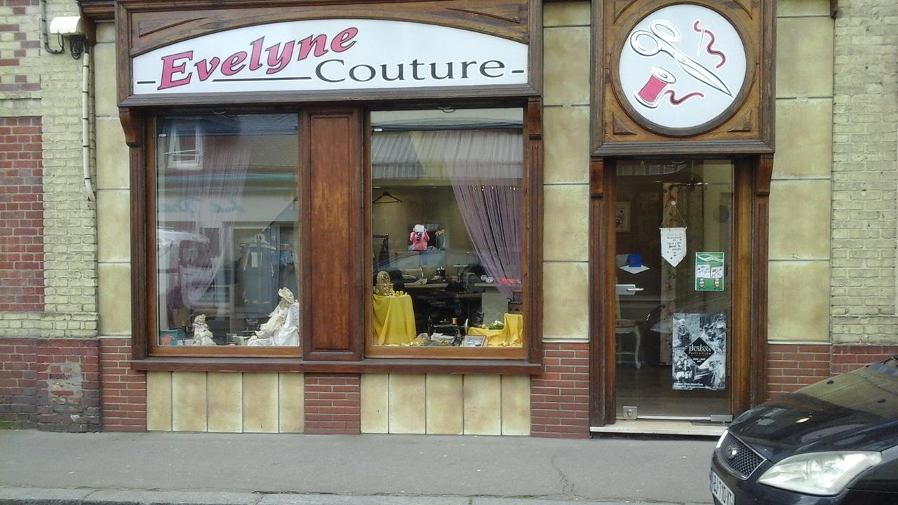 evelyne-couture