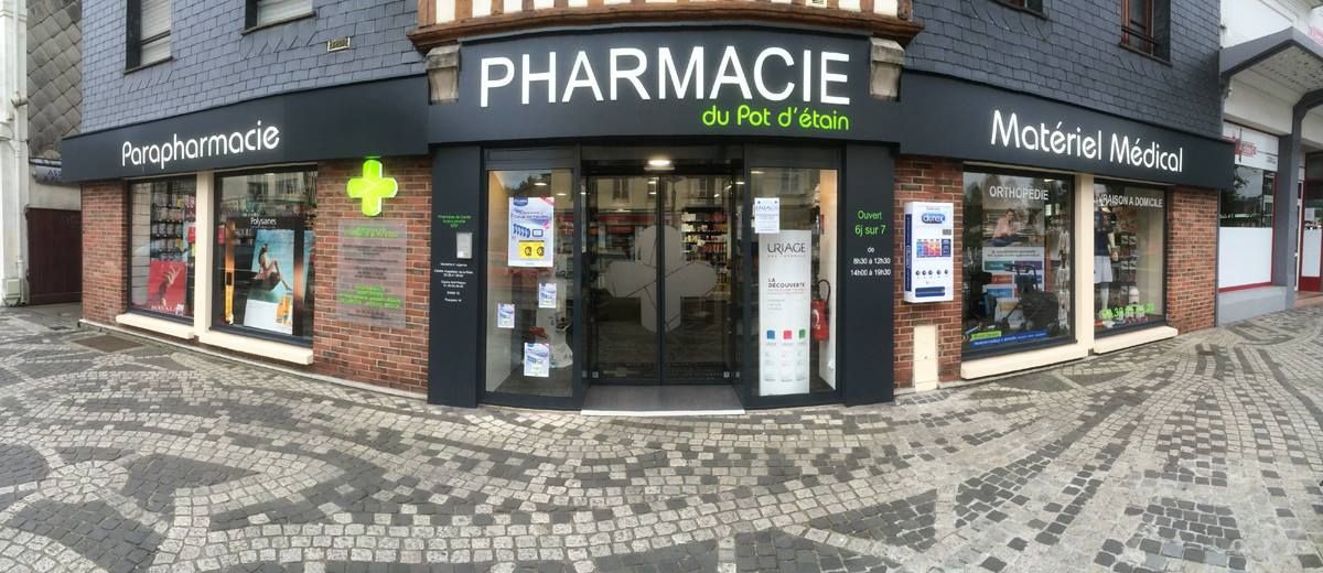facade-pharmacie-pot-detain