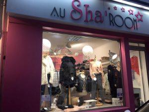 photo sha room (2)